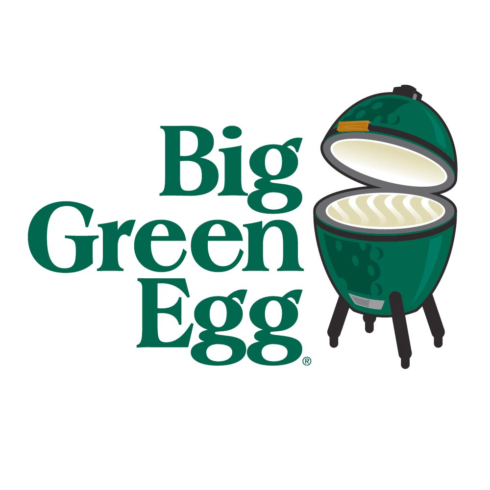 big-green-eggs