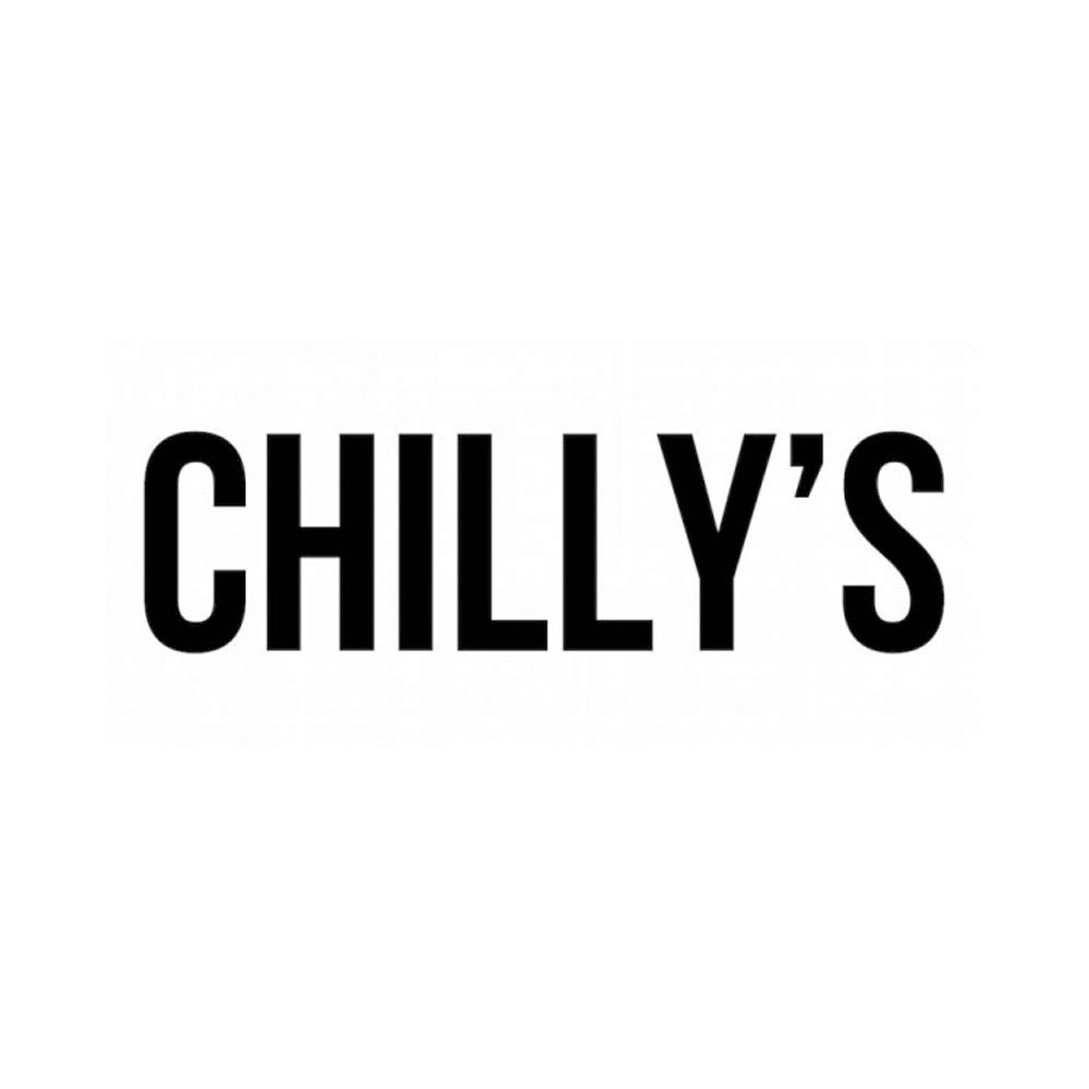 chillys