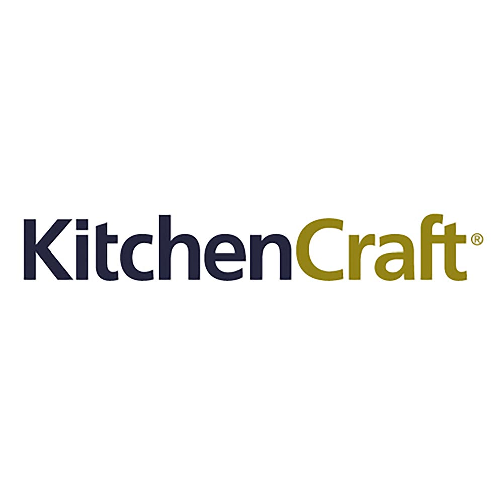 kitchen-craft